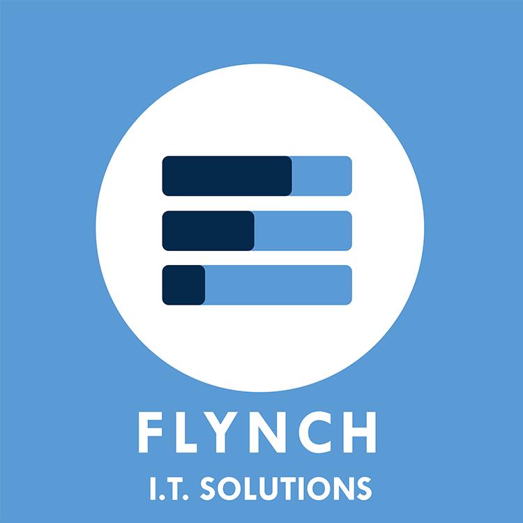 Flynch I.T. Solutions