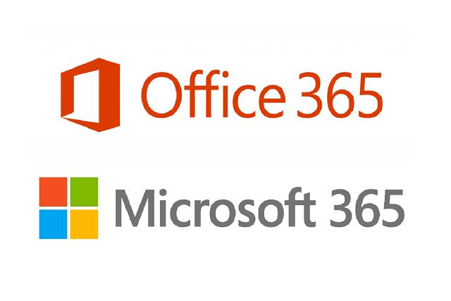 office365-microsoft365
